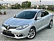 FLUENCE İCON 2015 MODEL HATASIZ BOYASIZ EMSALSİZ TEMİZLİKTE Renault Fluence 1.5 dCi Icon
