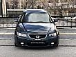 MASRAFSIZ BİRİNCİ SINIF Honda Accord 2.4 Executive - 2765244