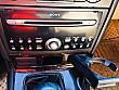 BKR MOTORSDAN YENİ SAHİBİNE HAYIRLI OLSUN Ford Mondeo 2.0 TDCi Ghia - 3282440