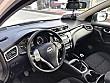 KARAMANOĞLU OTOMOTİV den HATASIZ 2014 MODEL QASHGAİ Nissan Qashqai 1.5 dCi Tekna Sky Pack - 2020602
