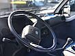 YANANGÖK OTOMOTİVDEN L300 CİTYVAN  L 300 L 300 Camlı Van - 3140966