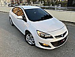 AUTO KİBAR-2013 MODEL OPEL ASTRA 1.3 DİZEL MANUEL J KASA EDİTİON Opel Astra 1.3 CDTI Edition - 3079623