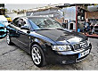 EUROKARDAN 2004 AUDI A4 Sedan 2.0 OTOMATIK BENZIN LPG LI Audi A4 A4 Sedan - 3071390