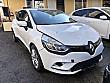 EUROKARDAN 2019 RENAULT CLİO TOUCH DİZEL 12 BIN KMDE CALIR YURUR Renault Clio - 3432446