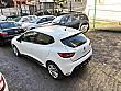 EUROKARDAN 2019 RENAULT CLİO TOUCH DİZEL 12 BIN KMDE Renault Clio 1.5 dCi Touch - 2867348