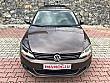 ÖZEL RENK İÇİ BEJ SUNROOFLU JETTA 1 6 TDİ Volkswagen Jetta 1.6 TDI Comfortline - 1462512