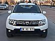 HATASIZ DACİA DUSTER 4x4 110 luk Dacia Duster 1.5 dCi Ambiance - 3063921