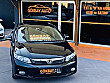 GÖKBAY Auto dan Honda Civic 1.6i VTEC Eco Elegance 87bin km de Honda Civic 1.6i VTEC Eco Elegance - 3058322