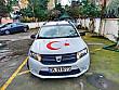 2014 MODEL 1.5 DCİ LOGAN MCV Dacia Logan 1.5 dCi MCV Ambiance - 3935060