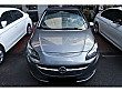 Corsa 1.4 Start Stop Enjoy Otomatik 34 000 km Opel Corsa 1.4 Enjoy - 3917892