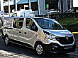 18.000 KM HATASIZ BOYASIZ 5 1 CİTY VAN UZUN YOL PAKETİ UZUN ŞASE Renault Trafic Multix 1.6 dCi Grand Confort Trafic Multix 1.6 dCi Grand Confort - 1755759