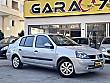 GARAC 79 dan 2002 CLİO 1.4 BENZİN LPG EXPRESSİON MANUEL Renault Clio 1.4 Expression - 1012588