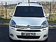 ŞENCAR OTOMOTİV CITROEN Berlingo 1.6 HDI Selection Citroën Berlingo 1.6 HDi Selection - 4064463