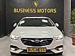 OPEL İNSİGNİA 1.6 CDTI GRANT SPORT EXCELENCE 136 HP 320nm TORK Opel Insignia 1.6 CDTI  Grand Sport Excellence - 1575033