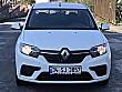 İLK SAHİBİNDEN 2017 ÇIKIŞLI RENO SYMBOL JOY YENİ KASA LEDLİ 90PS Renault Symbol 1.5 dCi Joy - 3353386