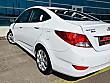 2017 BULE MODE PLUS HATASIZ 67 bin kmde Hyundai Accent Blue 1.6 CRDI Mode Plus - 3592875