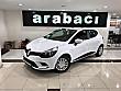 2019 RENO CLİO 0.9TCE 11KM BOYASIZ 90HP S.STOP ARABACİ OTOMOTİV Renault Clio 0.9 TCe Joy - 1691888