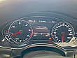 SERHAD MOTORS-2018 ÇIKIŞLI HATASIZ BOYASIZ TRAMERSİZ A6 DİZEL Audi A6 A6 Sedan 2.0 TDI - 305783