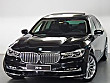 KOSİFLER OTO BOSTANCI 2015 MODEL BMW 730İL LUXURY 36.648 KM DE. BMW 7 Serisi 730i Long Luxury - 3345299