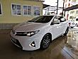 2015 TOYOTA AURIS 1.6 TOUCH OTOMATİK  Toyota Auris 1.6 Touch - 1372416