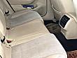 2016 MODEL HATASIZ BOYASIZ 112 bin KMDE PASSAT COMFORTLİNE Volkswagen Passat 1.6 TDI BlueMotion Comfortline - 113051