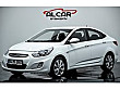 ILK ELDEN 2015 MODEL 1.6 DIZEL MODE PLUS 74 BIN KM BEYAZ Hyundai Accent Blue 1.6 CRDI Mode Plus - 2303597