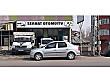 2012 MODEL   MASRAFSİZ   DACIA LOGAN Dacia Logan 1.2 Ambiance - 1123933