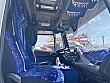 MEYDAN GALERİ..99 MODEL ŞAHİN BAKIŞLI DOVER MOTOR..VADE OLUR Ford Trucks Cargo 2520 D18 DS  4x2 - 4604877