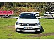 ORAS DAN 2016 MODEL VW JETTA BLUEMOTİON DSG 76 000 KM BOYASIZZ Volkswagen Jetta 1.2 TSI BlueMotion Trendline - 1443085