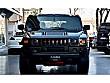 SCLASS dan 2003 HUMMER H2 ÖZEL DİZAYN - 100.000 usd ekstralı - Hummer H Serisi H2 - 1706363