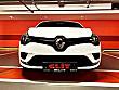 ELİT OTOMOTİVDEN YENİ NESİL 101 NOKTA EKSPERTİZ GARANTİLİ CLİO Renault Clio 1.5 dCi Joy - 1240730