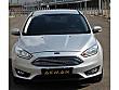 AKMAN DAN 2015 FORD FOCUS 1.6 Tİ-VCT TRENDX 125HP 66.000 KM Ford Focus 1.6 Ti-VCT Trend X - 3300512