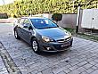 2017 OPEL ASTRA 1.6 CDTI 136 HP FUL SERVİS BAKIMLI ORJİNAL 40 KM Opel Astra 1.6 CDTI Design - 4457367