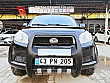2008 TERİOS MANUEL 4X4 LPG Lİ Daihatsu Terios 1.5 Silver
