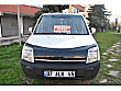 2004 model ford connect 75 lik kimalı arslan oto evren Ford Tourneo Connect 1.8 TDCi - 3656128