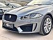 2015 MODEL XF R-SPORT 40.000 KMDE Jaguar XF 2.0 R-Sport Plus - 771584