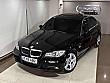 2006 BMW 3.20d Premium SUNROOF LU BMW 3 Serisi 320d Premium - 2101441