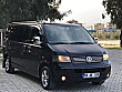 VOLKSWAGEN TRANSPORTER VİP Volkswagen Transporter 2.5 TDI Camlı Van Comfortline - 2152951