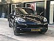 ROYAL OTONOMİ DEN BAYİ ÇIKIŞLI PORSCHE CAYENNE Porsche Cayenne 3.0 Diesel - 2580944