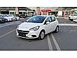 2019 Opel Corsa1.4 Design Otomatik Hatasız Opel Corsa 1.4 Design - 379397