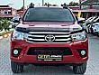 2016 Toyota Hilux 4x2   ÇETİN Otomotiv Güvencesiyle. Toyota Hilux Adventure 2.4 4x2 - 2793764