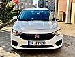 2017 YENİ KASA ORJİNAL 70 BİN KM GARANTİLİ 1.3 M-JET EGEA EASY Fiat Egea 1.3 Multijet Easy - 4127099