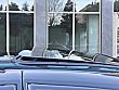 2002 CLİO HB 1.4 16v RXT TAM OTOMATİK SUNROOF LU FULL Renault Clio 1.4 RXT - 4540224