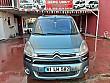 CAM TAVANLI HATASIZ BOYASIZ 143 BİNDE Citroën Berlingo 1.6 HDi Combi SX - 612022