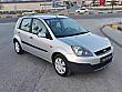 2008 FORD FİESTA 1.4 TDCİ COMFORT PAKETİ ORJİNAL GÜMÜŞ GRİ Ford Fiesta 1.4 TDCi Comfort - 3029335