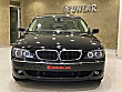 BORUSAN 17.000KM 2008 BMW 7.30D-ISITMA-PERDE-HAFIZA-HATASIZ BMW 7 Serisi 730d Standart - 258799