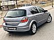 2008 MODEL OPEL ASTRA 1.6 ENJOY LPG KLİMA Opel Astra 1.6 Enjoy - 4236448
