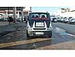 İLK SAHİBİNDE SIFIR AYARINDA BOYASIZ HATASIZ ORJİNAL 330 S PİKAP Ford Trucks Transit 330 S - 262583