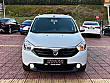 TAŞCAR MOTORS 2017 MODEL DACIA Lodgy 1.5dCi Laureate HATASIZ   Dacia Lodgy 1.5 dCi Laureate - 3402692