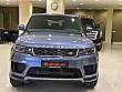 BORUSAN 2020 RENGE SPORT 2.0 HSE P 300 SOĞUTMA MERIDIAN 21 JANT Land Rover Range Rover Sport 2.0 HSE - 3306934